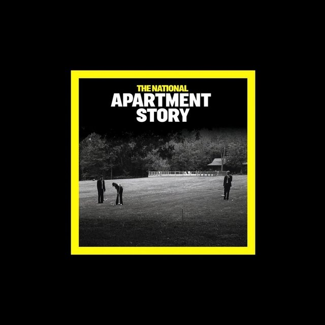 Apartment Story