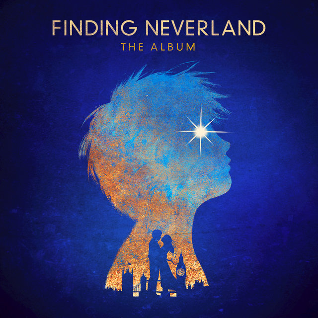 Beautiful Day (From Finding Neverland The Album)