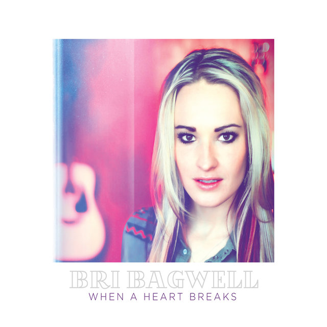 When a Heart Breaks