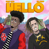 Hello (feat. Lil Pump)