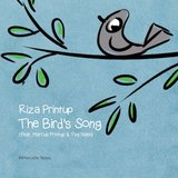 The Bird's Song (feat. Marcus Printup & Ted Nash)
