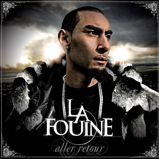 Aller Retour (Digital Deluxe Edition)