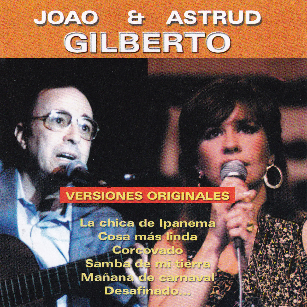 Astrud gilberto the shadow of your smile download mp3