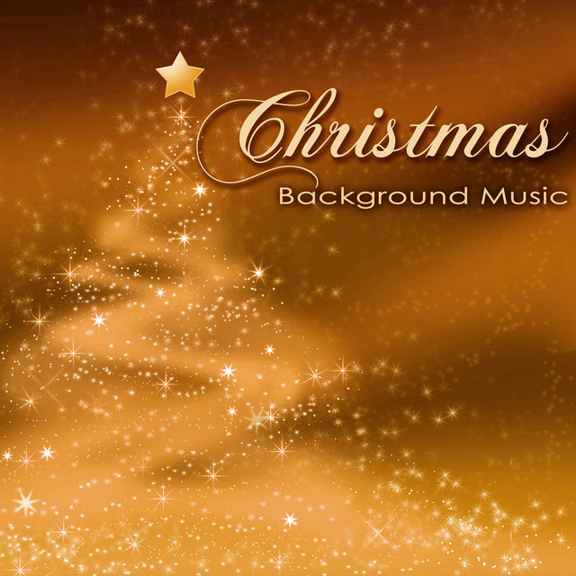 christmas background music new age ambient xmas songs - Christmas Background Music