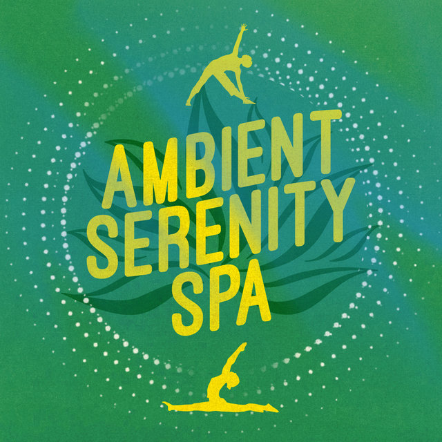 Ambient Serenity Spa