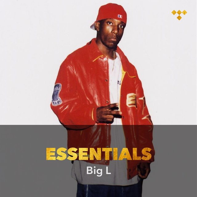 Big L Essentials