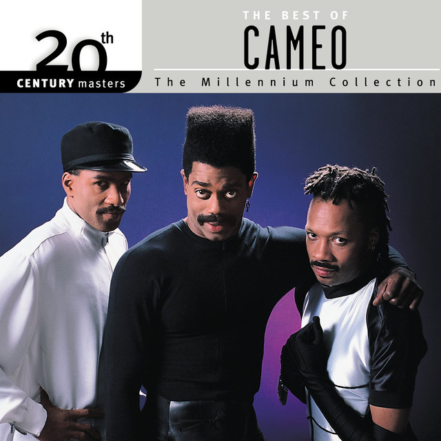 20th Century Masters: The Millennium Collection: Best Of Cameo