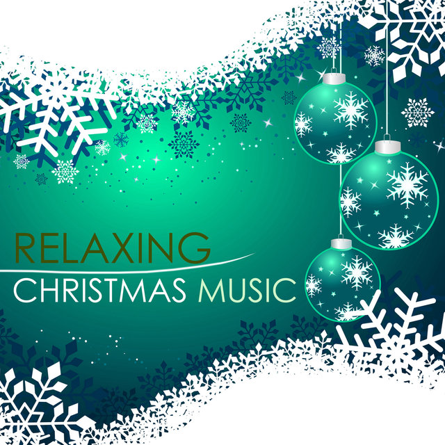 Relaxing Christmas Music.Tidal Listen To Deck The Halls With Holly Relaxing