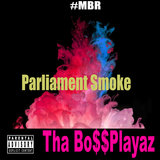 Parliament Smoke