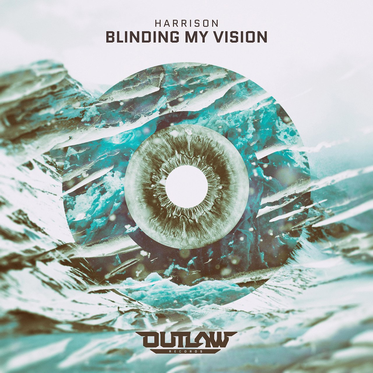 Blinding My Vision