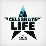 Celebrate Life (Stafford Brothers Remix)