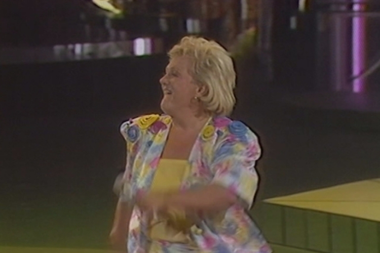 TIDAL: Watch \'n Sechser im Lotto (Ein Kessel Buntes 10.08.1991) (VOD ...