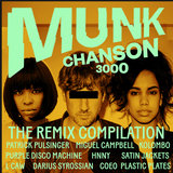 Chanson 3000 - The Remix Compilation