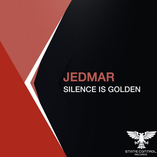 Silence Is Golden (Extended Mix)