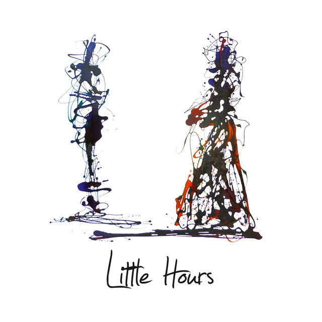 Little Hours - EP
