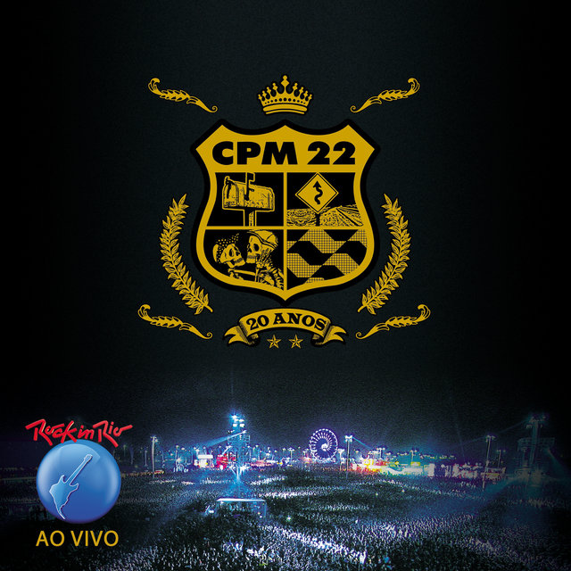 INSTANTANEA FELICIDADE GRÁTIS DOWNLOAD CD 22 CPM DO