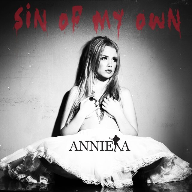 Sin of My Own