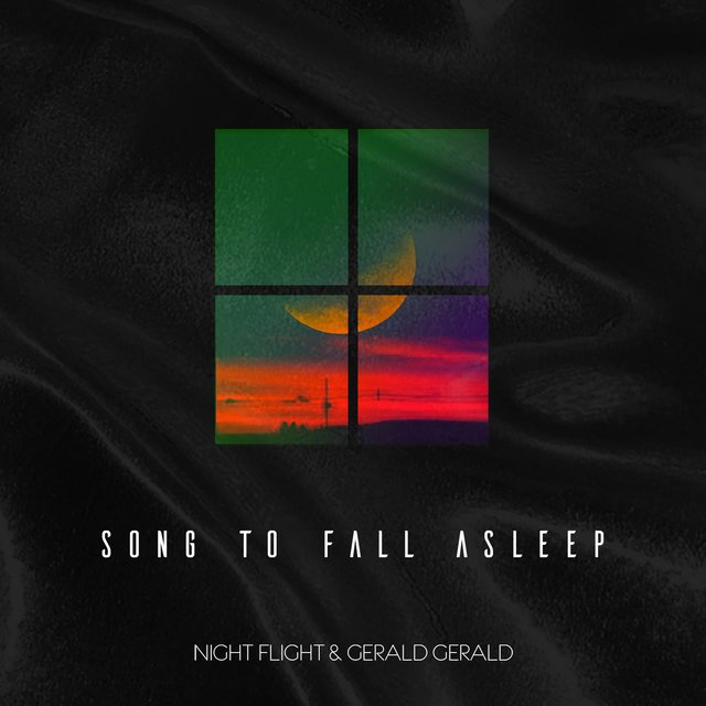Song to Fall Asleep