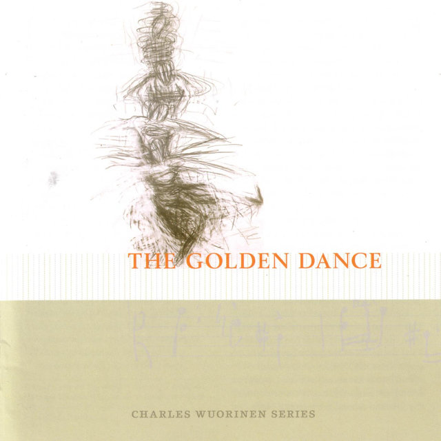 The Golden Dance