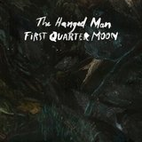 First Quarter Moon (EP)