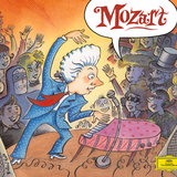 Horn Concerto No.4 In E Flat, K.495 - Mozart: Horn Concerto No. 4 in E-Flat Major, K. 495 - 3. Rondo (Allegro vivace)