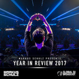 Kerry (GDJB Year in Review 2017)