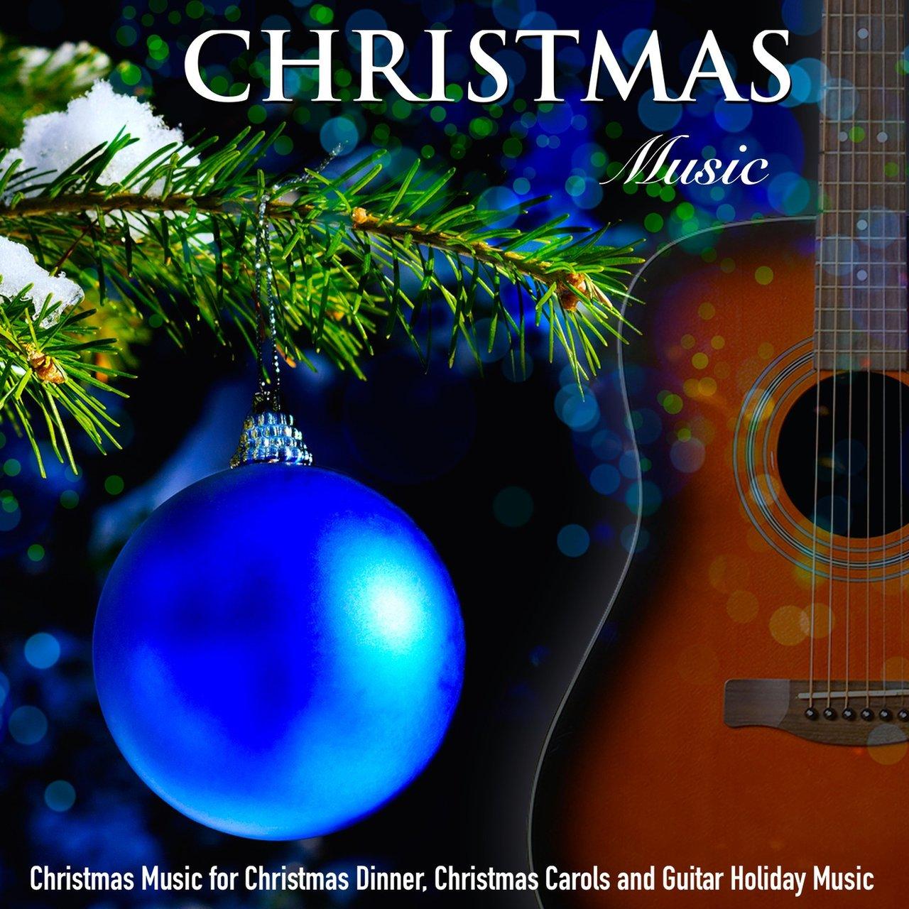 TIDAL: Listen To Christmas Music On TIDAL