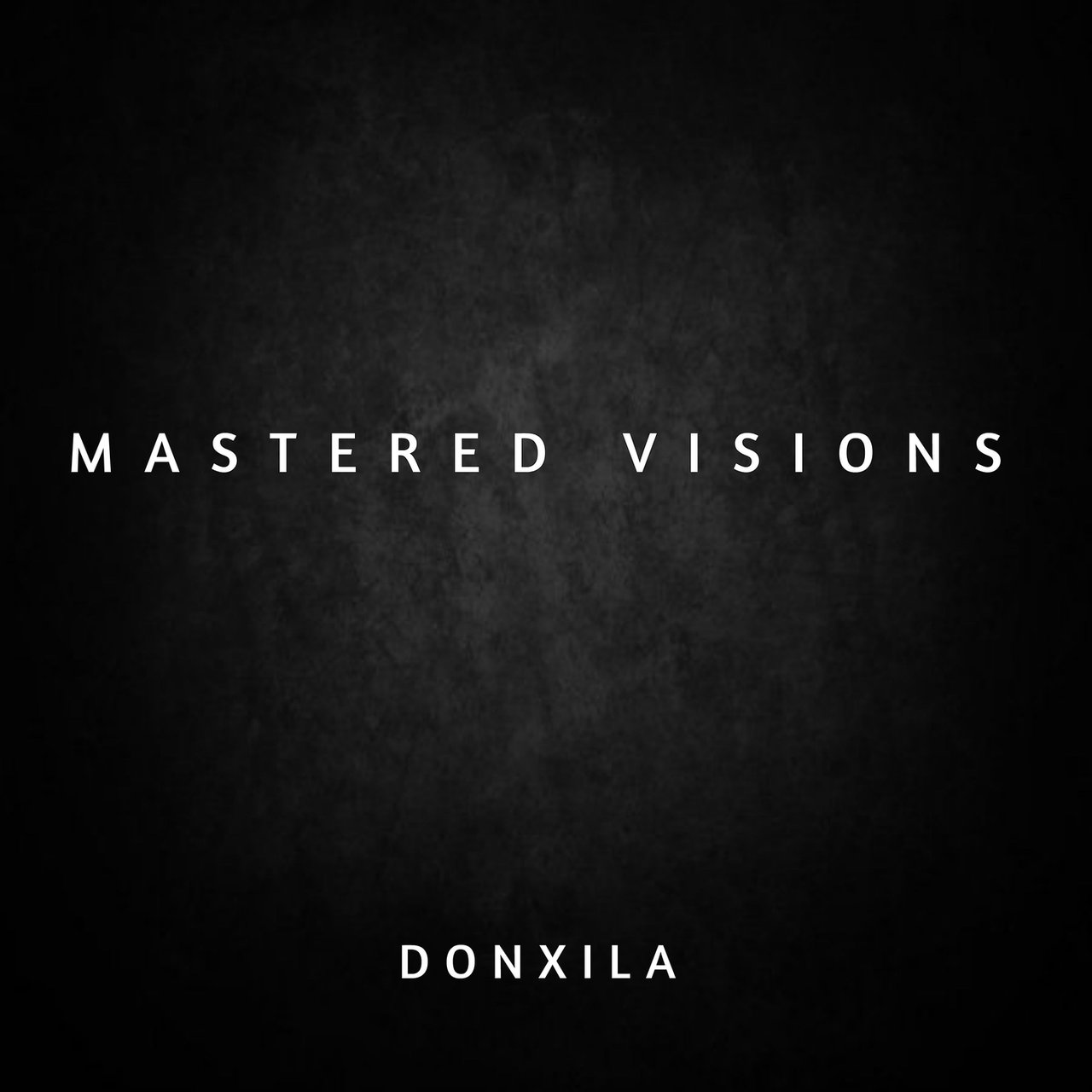 Mastered Visions