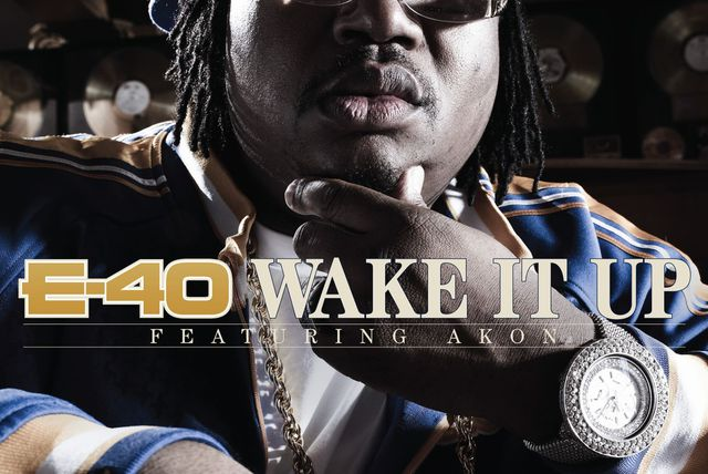 Wake It Up [feat. Akon] (Music Video)