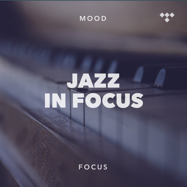 Jazz in Focus