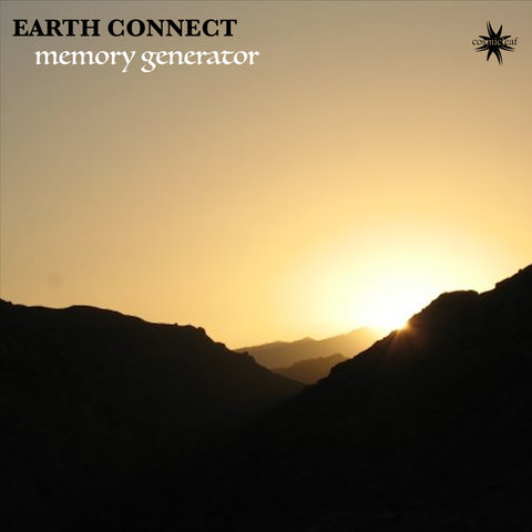 Earth Connect