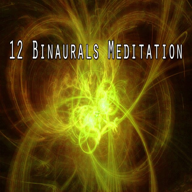 Theta Brain Waves 6 Hz Inner Peace REM Sleep Deep Meditation