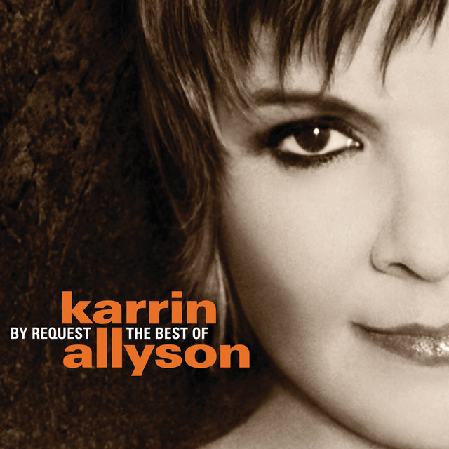 By Request: The Best of Karrin Allyson (eBooklet)