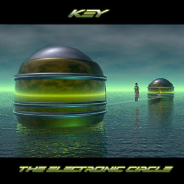 The Electronic Circle