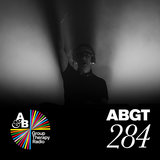 Make You Feel (ABGT284)