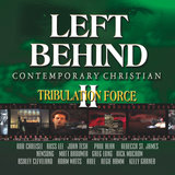 Left Behind 2: Adult Contemporary