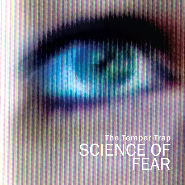 Science of Fear (Remixes)
