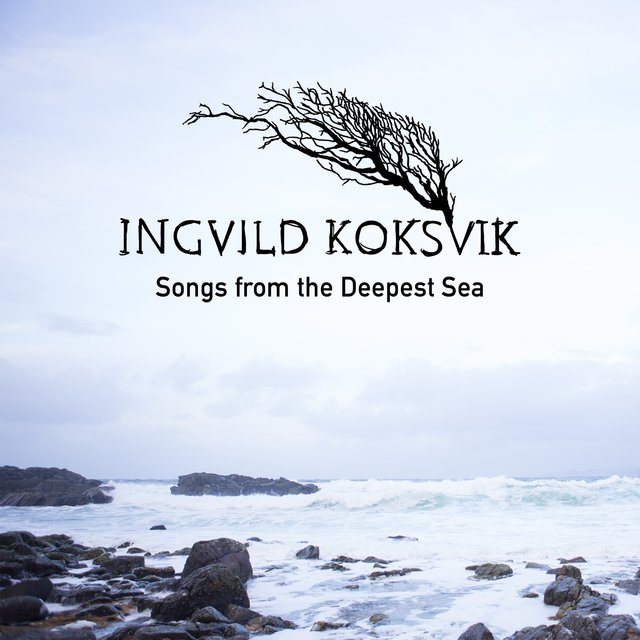 Songs from the Deepest Sea