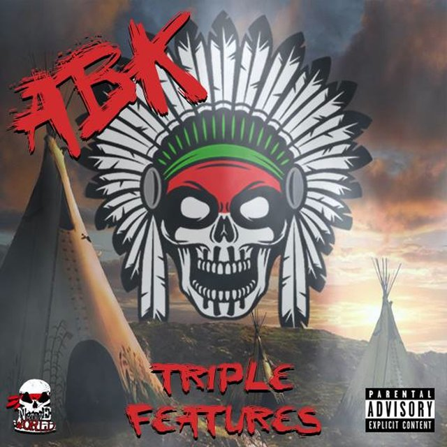 Abk Triple Features