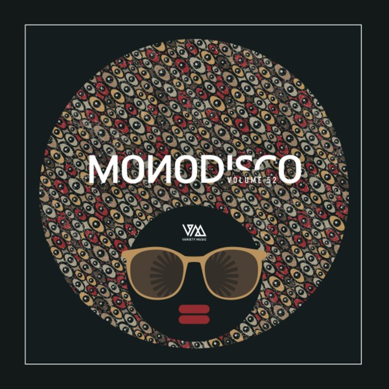 Monodisco, Vol. 52