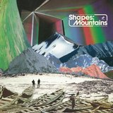 Shapes: Mountains