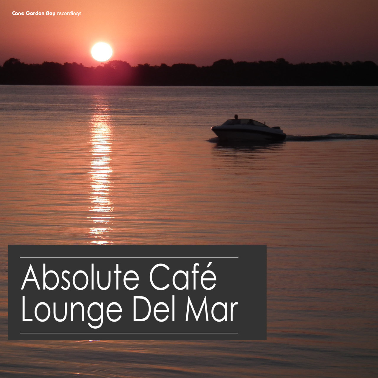 Cafe Del Mar Discography Download