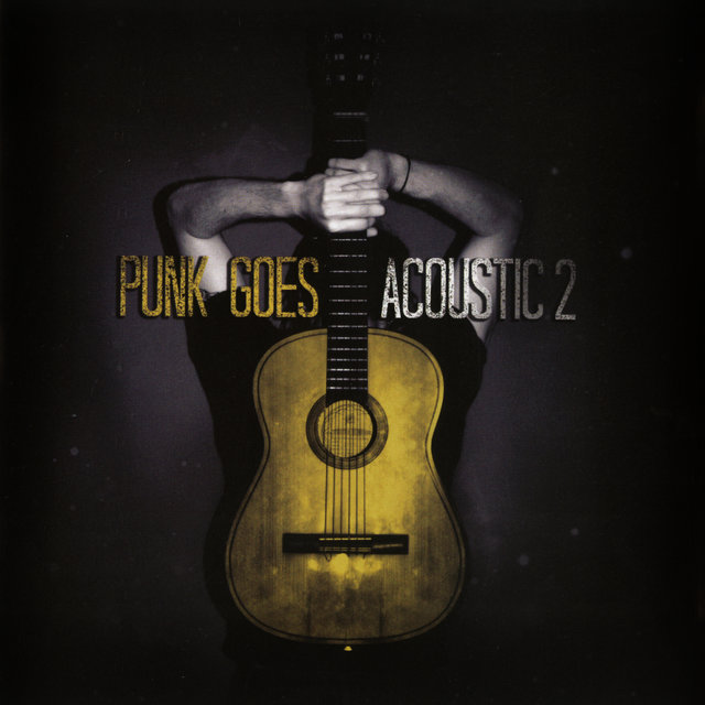 Punk Goes Acoustic, Vol. 2