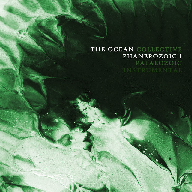 Phanerozoic I: Palaeozoic (Instrumental Version)
