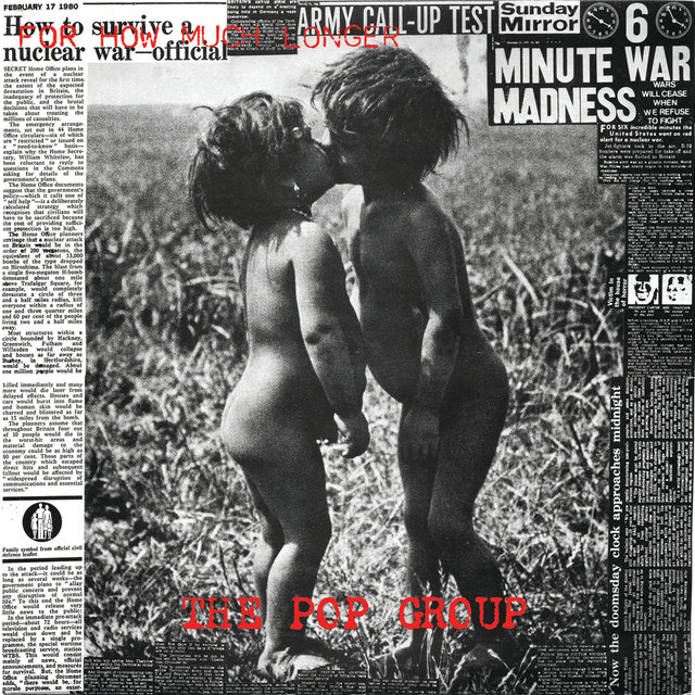 For How Much Longer Do We Tolerate Mass Murder?