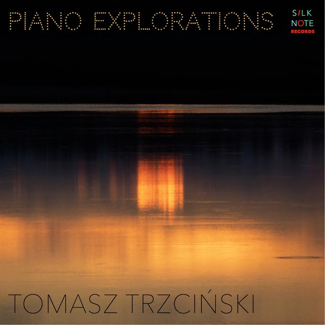 Piano Explorations