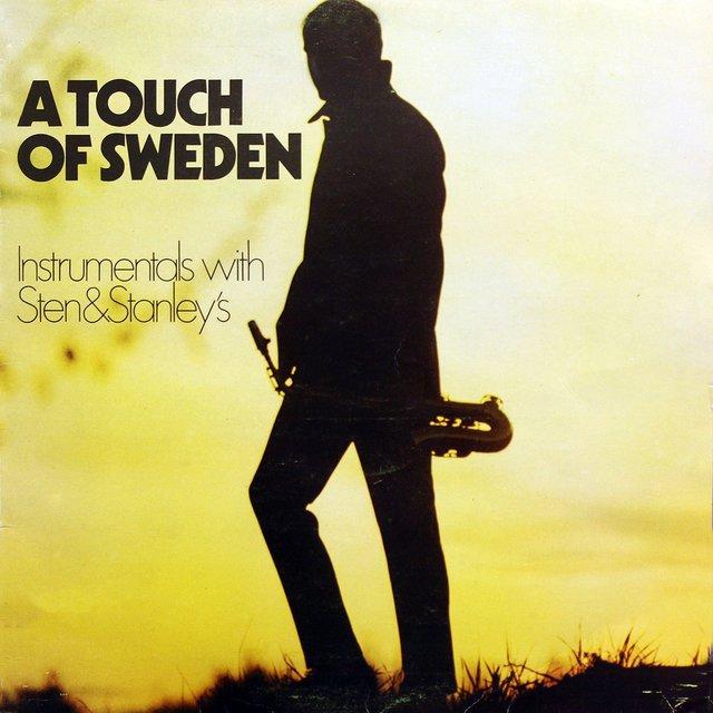 sten och stanley 50 års jubileum TIDAL: Listen to A Touch Of Sweden on TIDAL sten och stanley 50 års jubileum