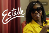 Estelle, Episode 8