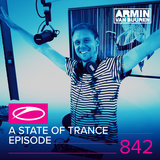 Twilight Tonight (ASOT 842)