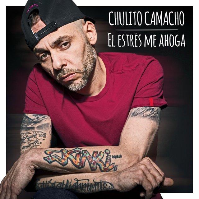 antistablishment chulito camacho